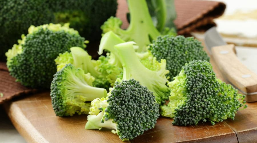 """""""Những thực phẩm có nguồn gốc thực vật"""" như rau củ, hoa quả giúp giảm nguy cơ bệnh tiểu đường 3"""