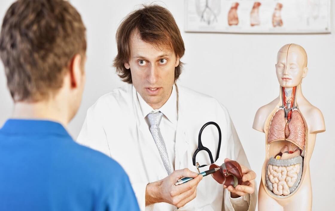 Rối loạn lipid máu ở bệnh nhân tiểu đường