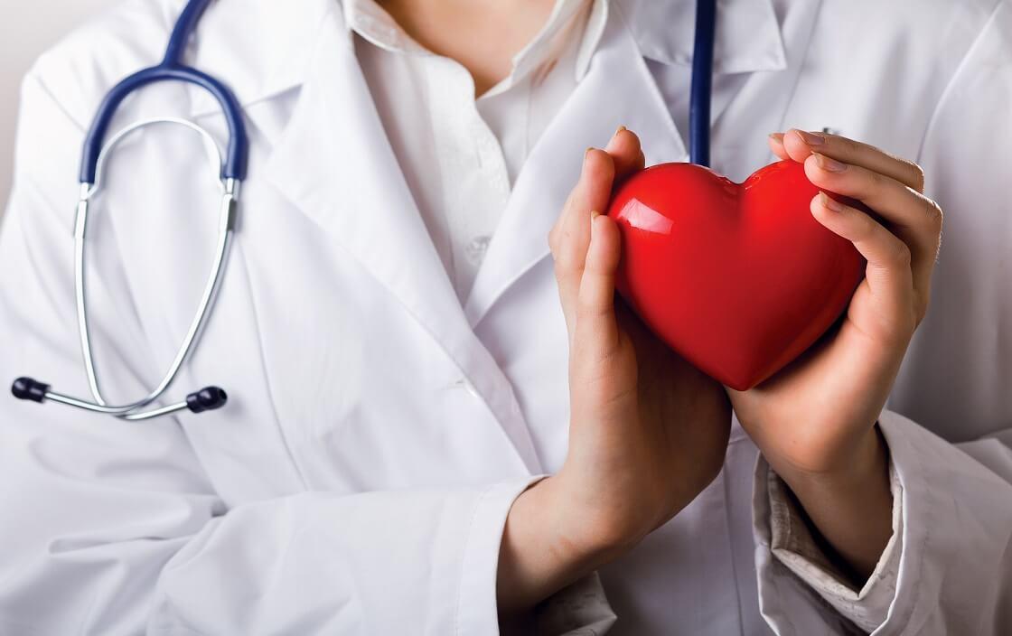 Tiểu đường biến chứng suy tim