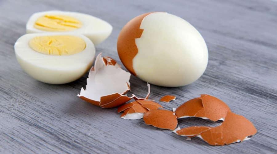 Tiểu đường thai kỳ có được ăn trứng gà 2