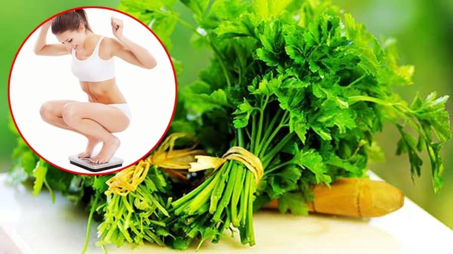 Tiểu đường tuýp 2 có thể được chữa khỏi nhờ giảm cân 3