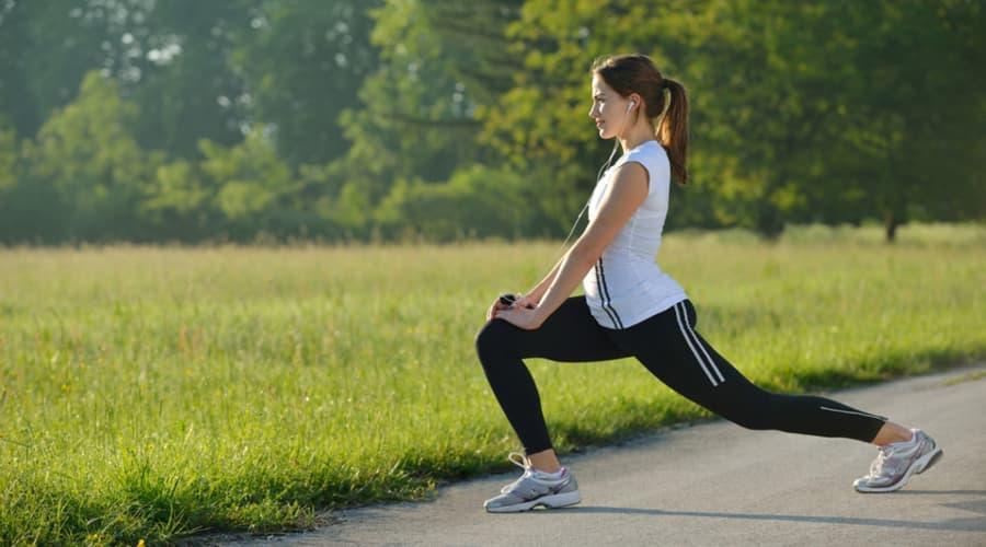 Chế độ ăn ít calo giúp người bệnh loại bỏ béo phì 4