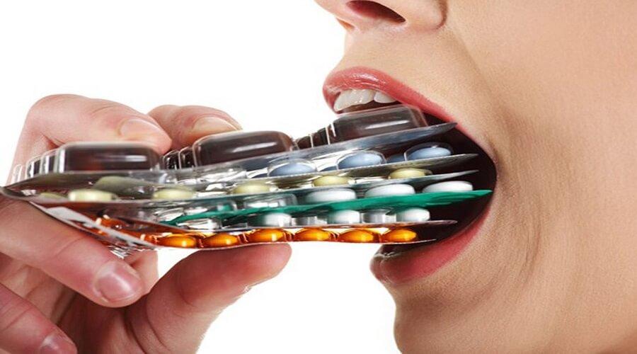 Uống thuốc tiểu đường đúng cách