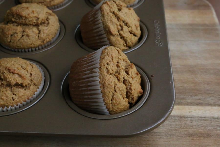 Bữa sáng dành cho người tiểu đường - Người bị đái tháo đường nên ăn gì vào buổi sáng 5