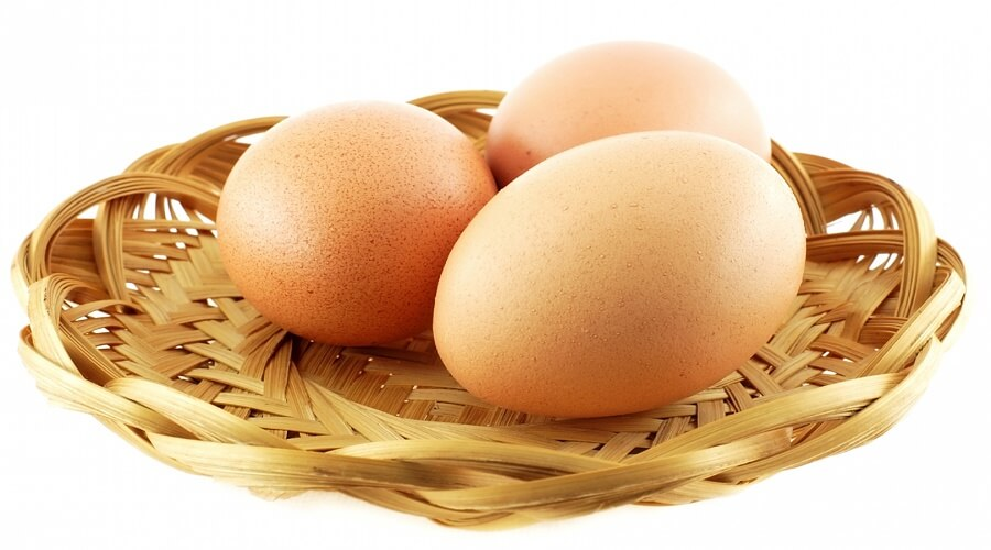 Bữa sáng dành cho người tiểu đường - Người bị đái tháo đường nên ăn gì vào buổi sáng 9