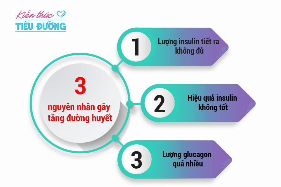 Điều trị bệnh tiểu đường- thuốc liên quan đến incretin 6