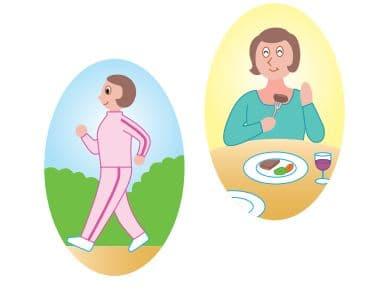 Điều trị bệnh tiểu đường- thuốc liên quan đến incretin 7