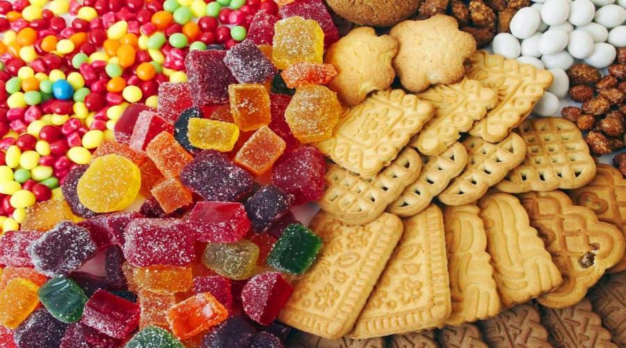 Hiểu rõ loại đường là nguyên nhân gây bệnh tiểu đường và hội chứng chuyển hóa 1