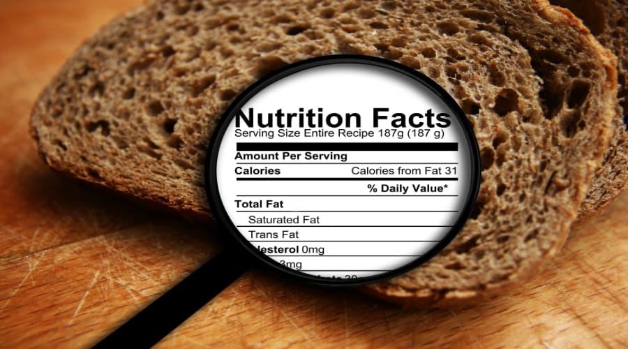 Hiểu rõ loại đường là nguyên nhân gây bệnh tiểu đường và hội chứng chuyển hóa 2
