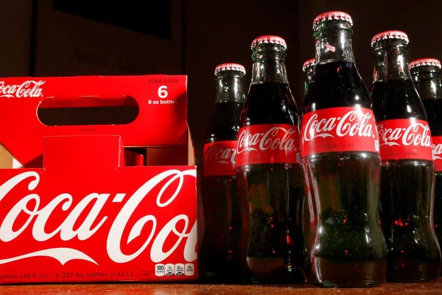 Hiểu rõ loại đường là nguyên nhân gây bệnh tiểu đường và hội chứng chuyển hóa 3