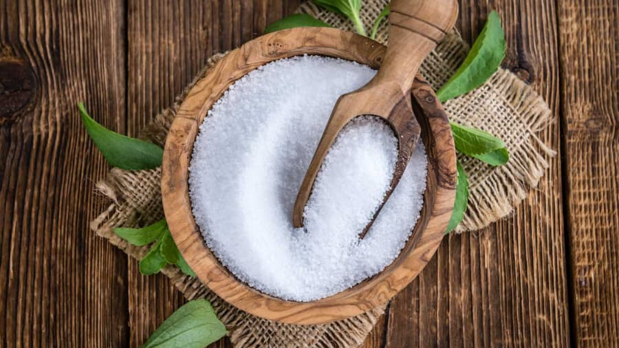 Hiểu rõ loại đường là nguyên nhân gây bệnh tiểu đường và hội chứng chuyển hóa 5