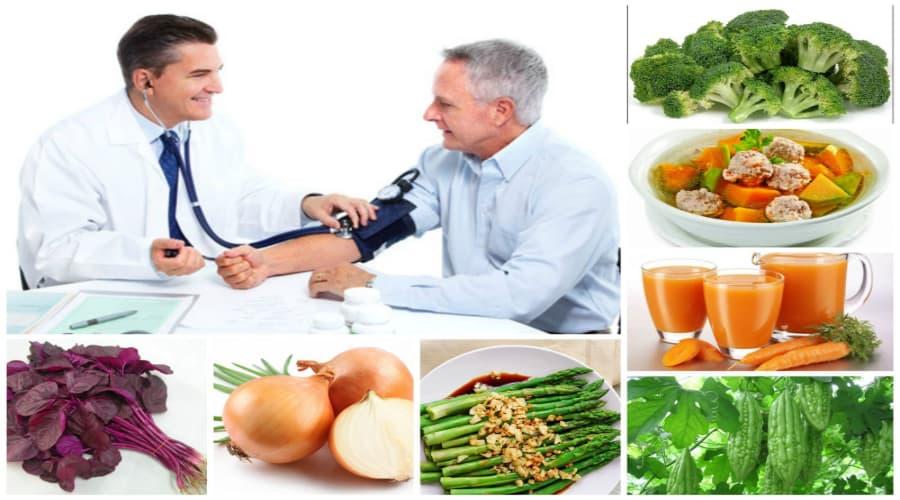 Hỏi đáp về cuộc sống của bệnh nhân tiểu đường 1