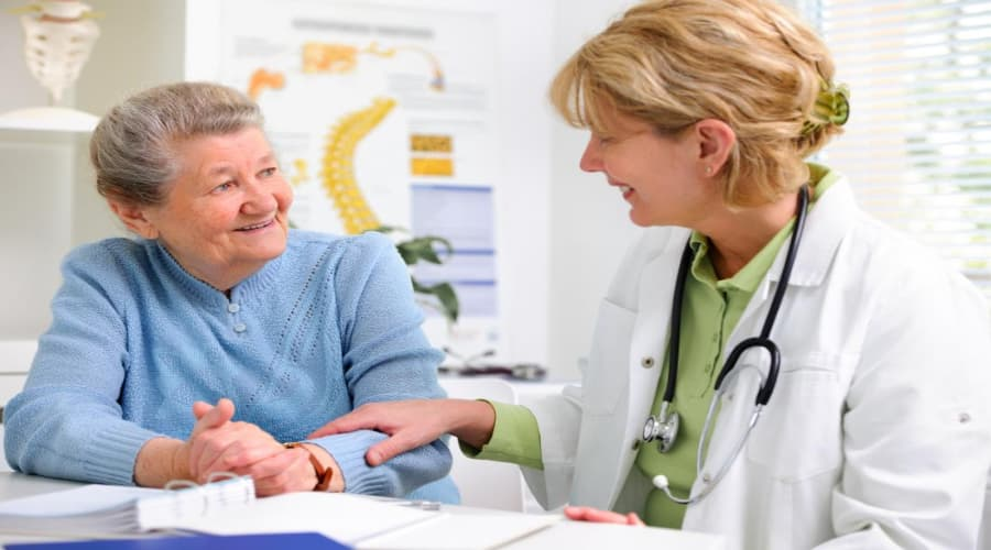 Tiểu đường tuýp 1 2 là gì? So sánh bệnh tiểu đường tuýp 1 và bệnh tiểu đường tuýp 2 1