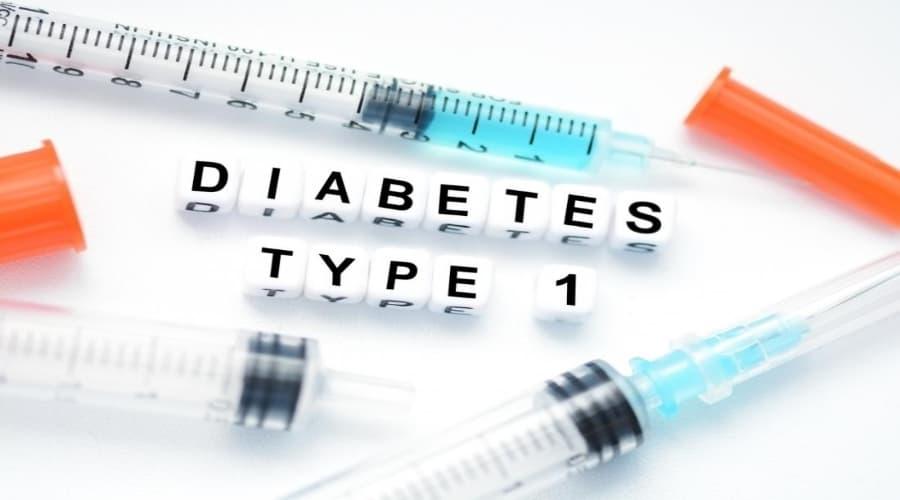 Tiểu đường tuýp 1 2 là gì? So sánh bệnh tiểu đường tuýp 1 và bệnh tiểu đường tuýp 2 - 2