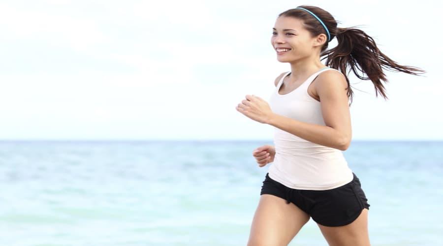 8 điều chú ý để tránh rối loạn kiểm soát bệnh tiểu đường trong dịp cuối năm và đầu năm mới 3