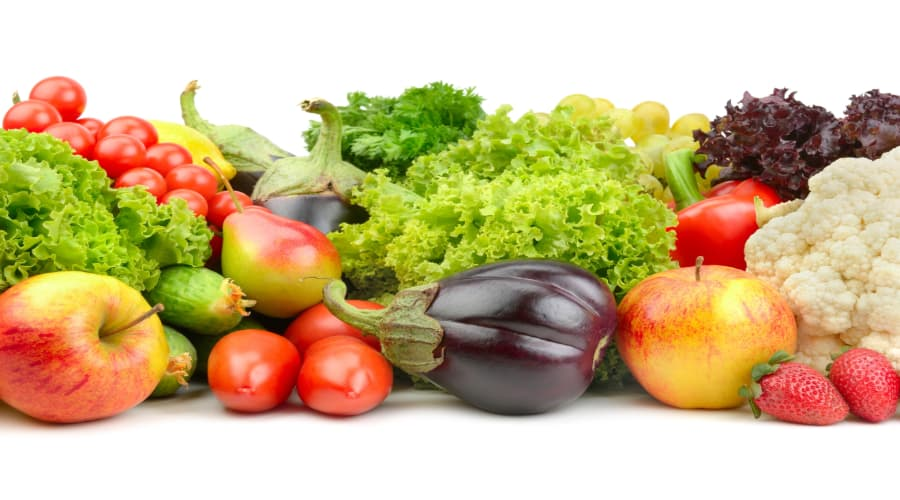 8 điều chú ý để tránh rối loạn kiểm soát bệnh tiểu đường trong dịp cuối năm và đầu năm mới 4-0