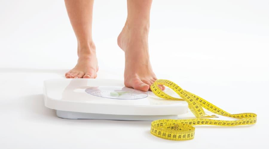 8 điều chú ý để tránh rối loạn kiểm soát bệnh tiểu đường trong dịp cuối năm và đầu năm mới 5