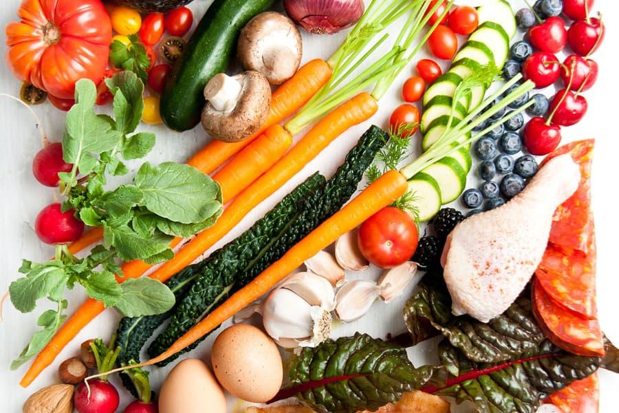 Axit béo Omega 3 làm giảm nguy cơ mắc bệnh tiểu đường. Chú ý đến cholesterol xấu 2