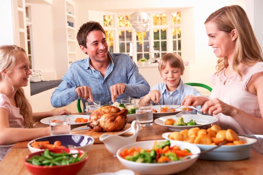 Axit béo Omega 3 làm giảm nguy cơ mắc bệnh tiểu đường. Chú ý đến cholesterol xấu 4
