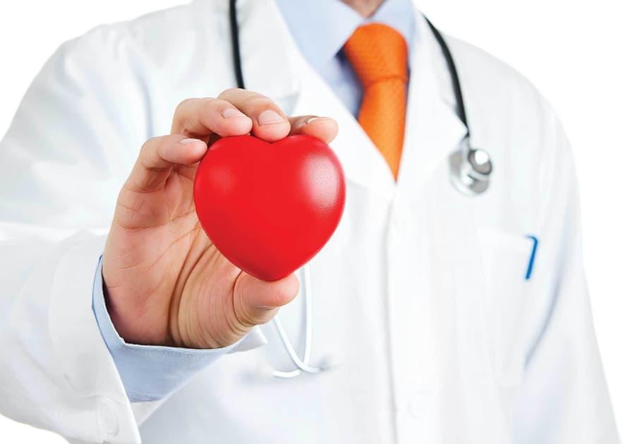 Axit béo Omega 3 làm giảm nguy cơ mắc bệnh tiểu đường. Chú ý đến cholesterol xấu 6