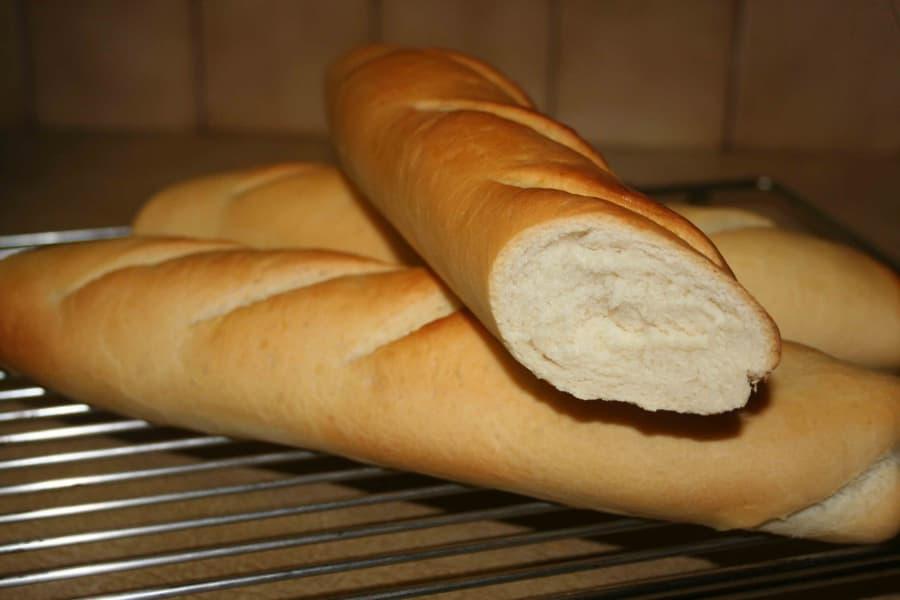Bệnh tiểu đường ăn bánh mì được không 1