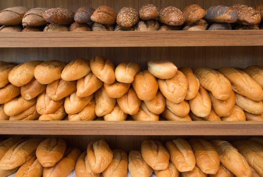 Bệnh tiểu đường ăn bánh mì được không 2