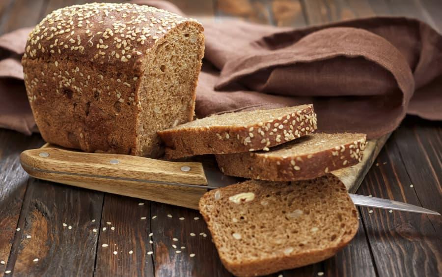 Bệnh tiểu đường ăn bánh mì được không 3