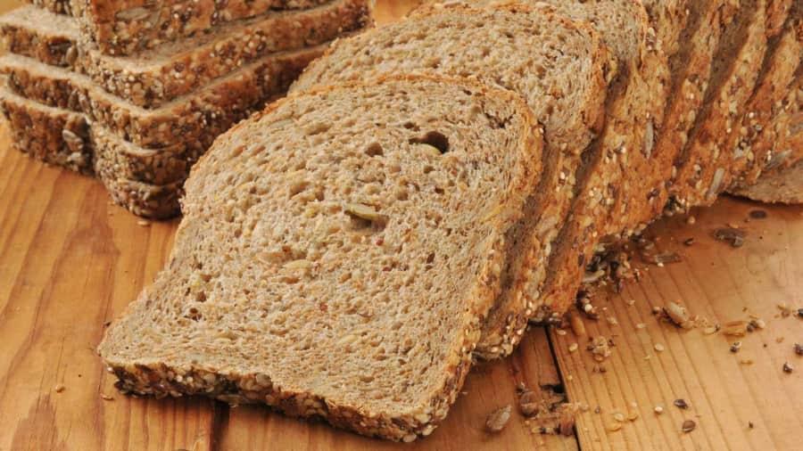 Bệnh tiểu đường ăn bánh mì được không 4