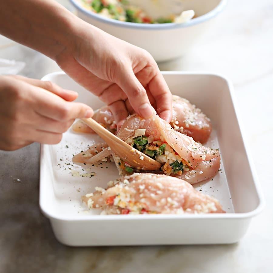 Bệnh tiểu đường có ăn được thịt gà không? 3