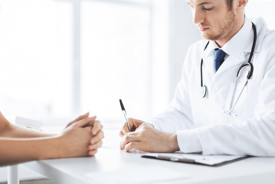 Cân bằng giữa bệnh tiểu đường và công việc 6
