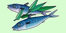 Chế độ ăn uống theo xu hướng ăn nhiều cá giúp làm giảm nguy cơ mắc bệnh tiểu đường 4