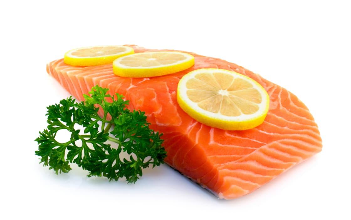 Chế độ ăn uống theo xu hướng ăn nhiều cá giúp làm giảm nguy cơ mắc bệnh tiểu đường 6