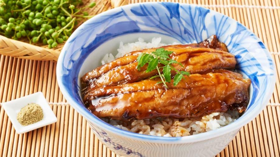 Chế độ ăn uống theo xu hướng ăn nhiều cá giúp làm giảm nguy cơ mắc bệnh tiểu đường 8