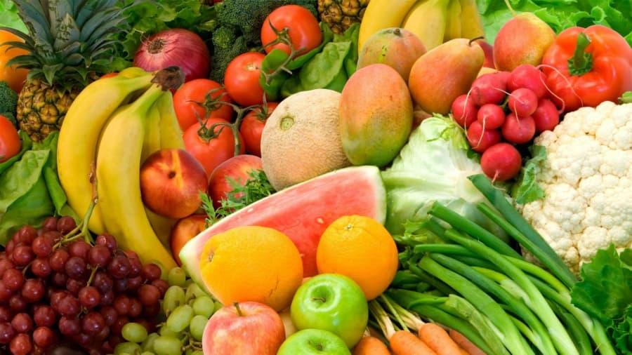 Điều gì xảy ra khi bệnh nhân tiểu đường uống nước ép trái cây và rau củ 2