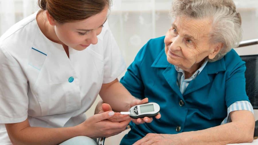 Hạt é trị bệnh tiểu đường được không 3