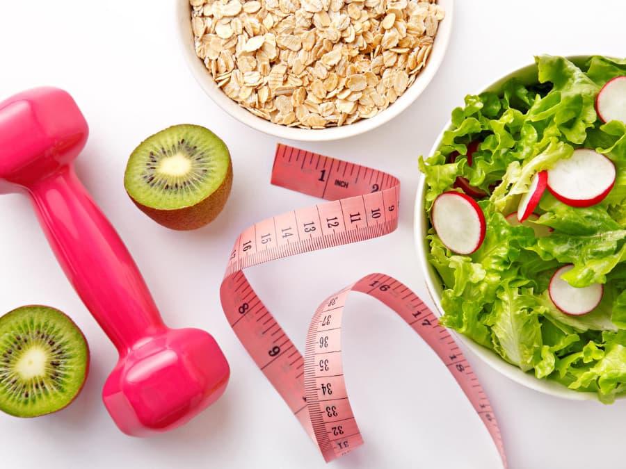 """""""Ít đường và ít béo"""", chế độ ăn uống điều trị tiểu đường nào tốt hơn 3"""