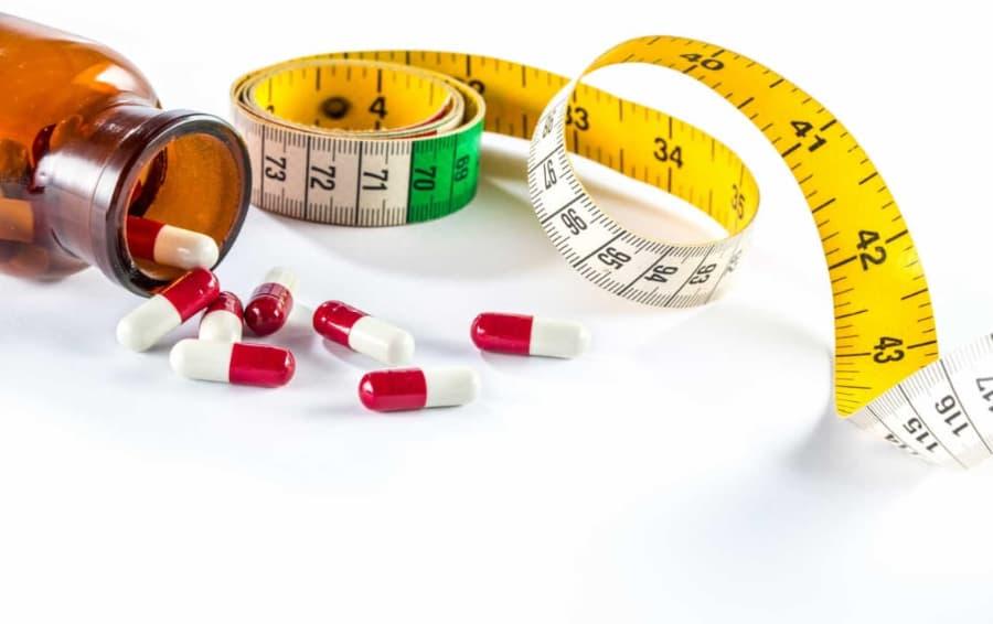 Khôi phục lại các tế bào sản xuất insulin. Bệnh tiểu đường tuýp 2 có thể chữa trị được không 1