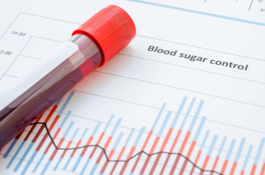 Miếng dán da có thể đo đường huyết 4