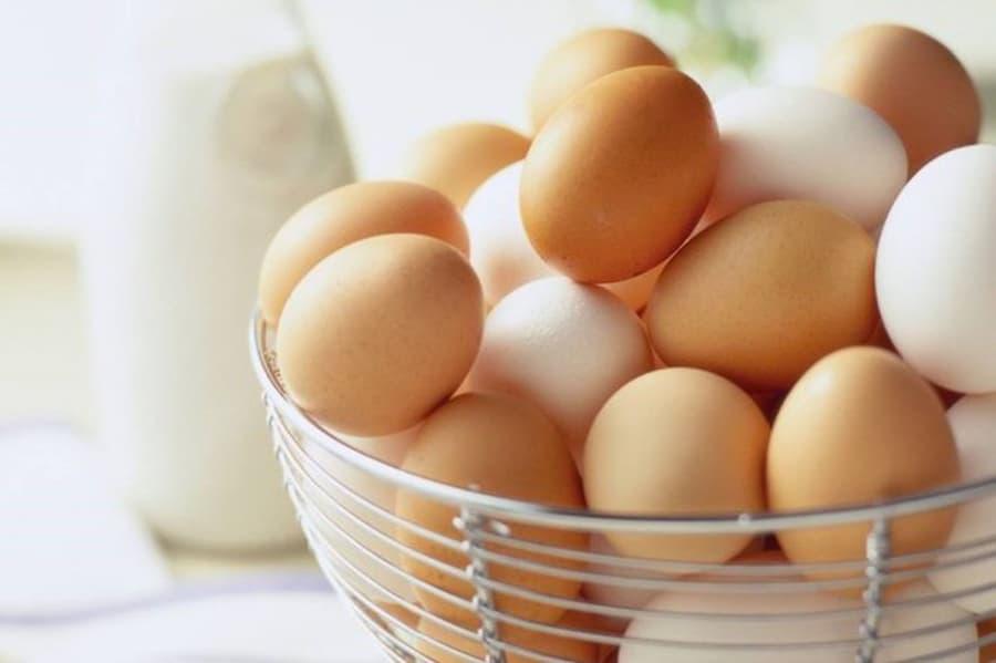Người bệnh tiểu đường có ăn được trứng vịt lộn không 3