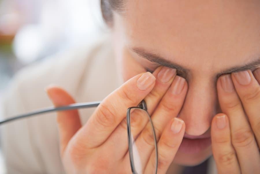Phát hiện và điều trị sớm bệnh võng mạc tiểu đường để tránh mất thị giác 1