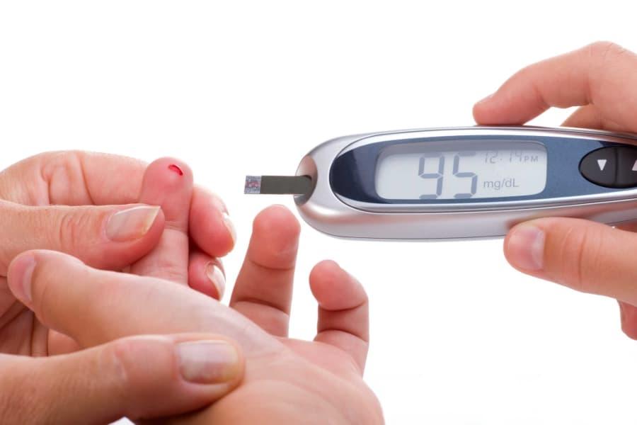 Phát triển loại thuốc điều trị tăng tế bào β. Hy vọng về phương pháp điều trị mới của bệnh tiểu đường 3