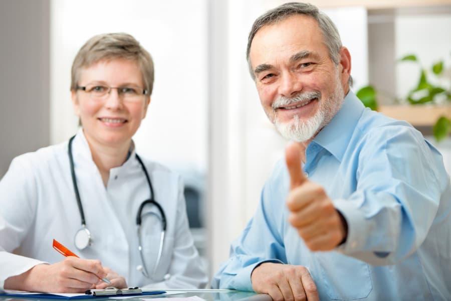 Phát triển loại thuốc điều trị tăng tế bào β. Hy vọng về phương pháp điều trị mới của bệnh tiểu đường 4