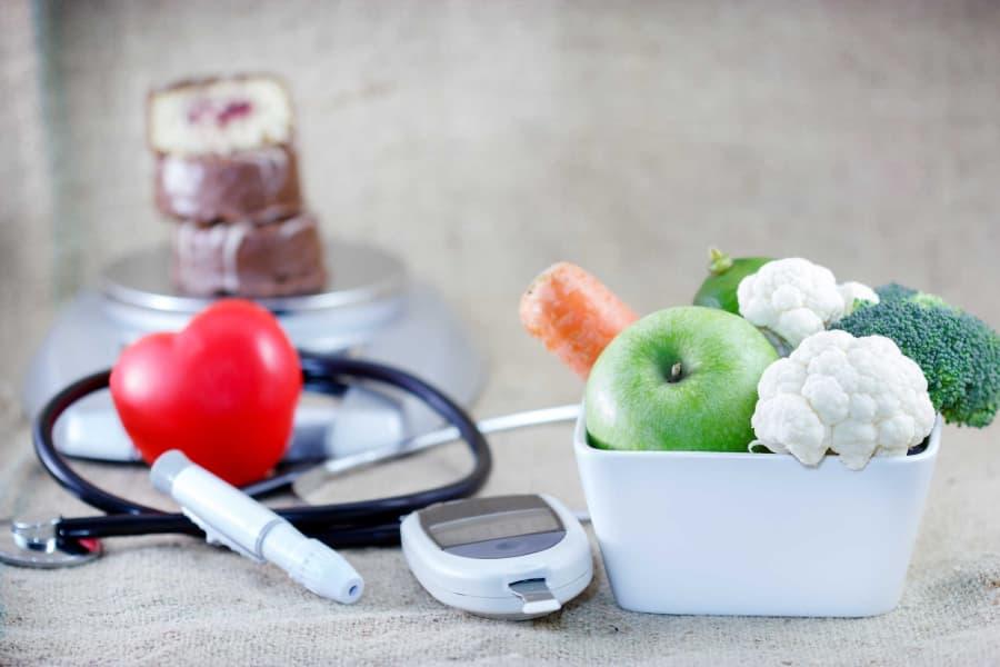 Sữa chua làm giảm nguy cơ mắc bệnh tim mạch và bệnh tiểu đường 1
