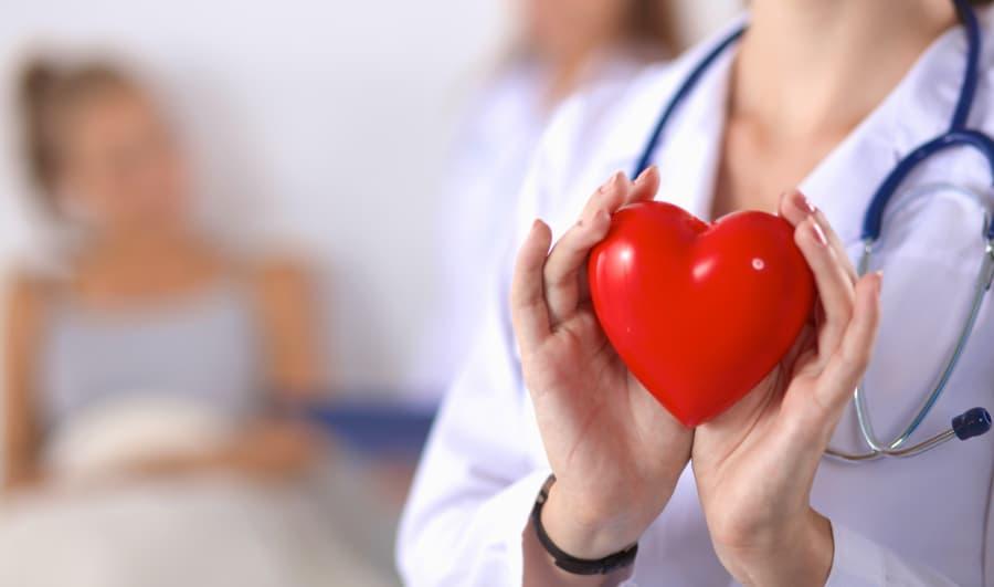 Sữa chua làm giảm nguy cơ mắc bệnh tim mạch và bệnh tiểu đường 2