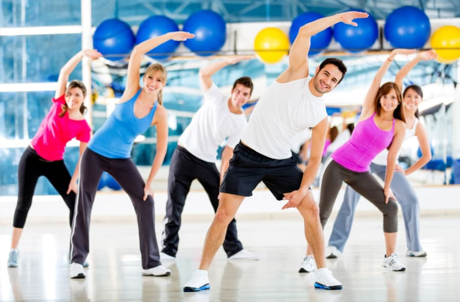 Tại sao vận động thường xuyên mà không giảm được cân? Tìm ra chế độ ăn kiêng hiệu quả 4