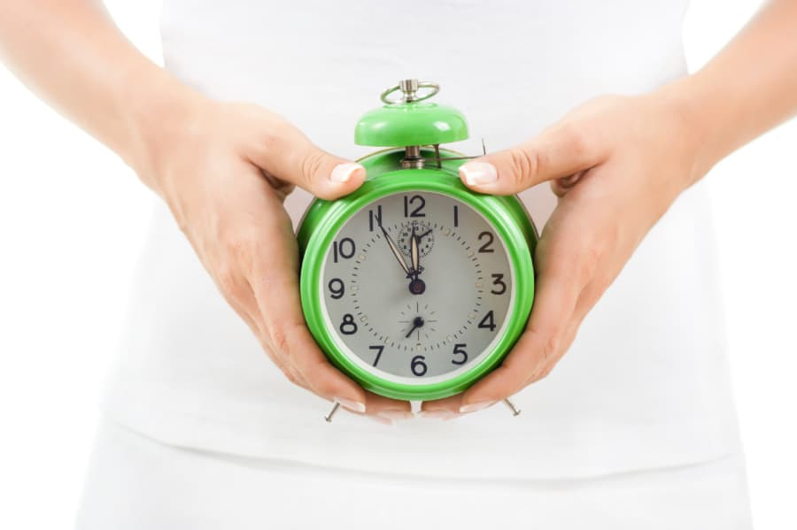 Thức khuya và dậy muộn vào dịp nghỉ lễ là nguyên nhân làm sức khỏe suy giảm 2