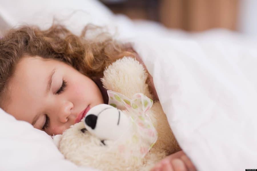 Thức khuya và dậy muộn vào dịp nghỉ lễ là nguyên nhân làm sức khỏe suy giảm 5