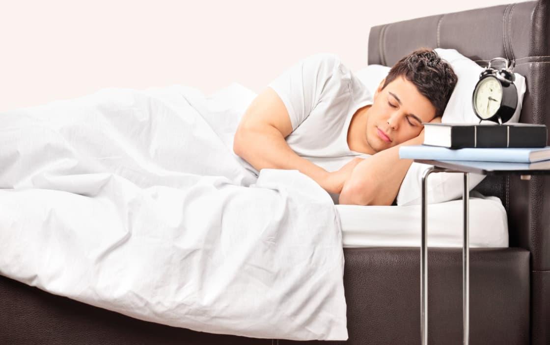 Thức khuya và dậy muộn vào dịp nghỉ lễ là nguyên nhân làm sức khỏe suy giảm?
