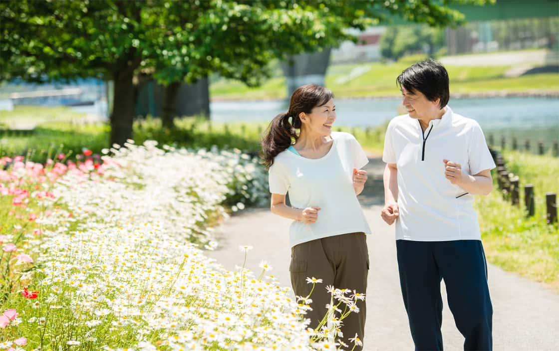 8 biện pháp thúc đẩy tập thể dục giúp thay đổi cơ thể 10
