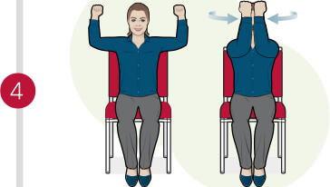 8 biện pháp thúc đẩy tập thể dục giúp thay đổi cơ thể 4